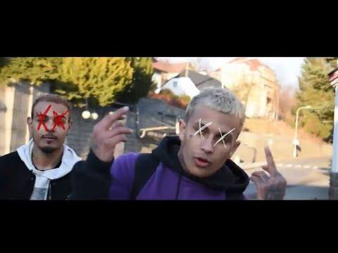 Onamy ft. Jack Up - 24 KUREV (Official Video)