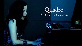 Aline Rissuto - Quadro