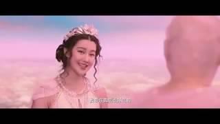 Китайский кино 2018 Золотай манах!