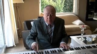 "Didier Aubin""Love is like a symphony"""