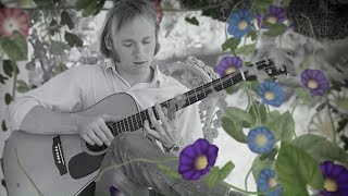 Crosby, Stills, Nash & Young - Ivory Tower (Outtake) [Storytelling Video]