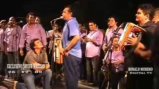 Diomedes Díaz (Musical Artist)