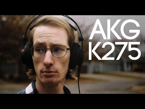 akg's-studio-headphones---akg-k275-review