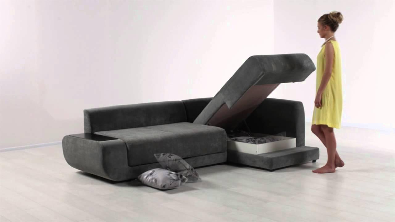 Как собрать диван Монако угловой от Много мебели: схема сборки .