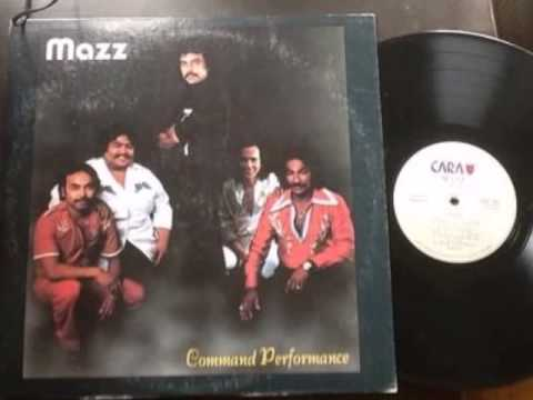 Old School Grupo Mazz Mix(Classic Tejano) Joe Lopez