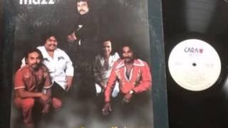 #DJThrowback210 #TejanoMix Old School Grupo Mazz Mix(Classic Tejano) Joe Lopez
