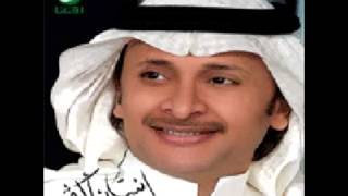 Abdul Majeed Abdullah ... Ensan Aktar | عبد المجيد عبد الله ... انسان اكتر