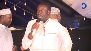 edwin-sifuna-takes-a-swipe-at-aisha-jumwa-over-ruto-worship-song