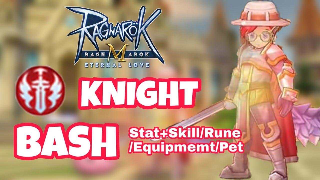 แนวทาง การ เล่น knight ro m