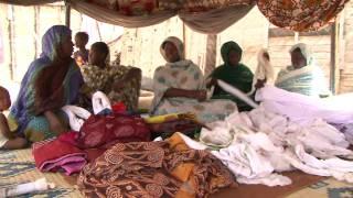 Mauritania femeie datand