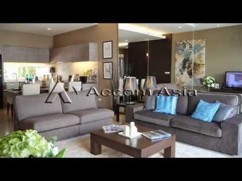 Pool Villa Jomtien For Investor Guarantee 8% return on rental