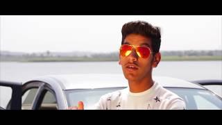 Nashik Raper Bhate Mere Bare Me Mg Music Sick Swag Trap