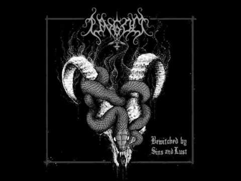 Ungod - Blessed by the Whore