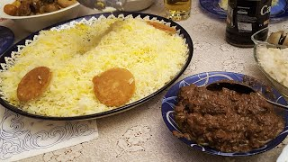 Фисинчан / Fisincan. Азербайджанская кухня  Ханских рецепт. Как  приготовить Фисинчан. # фисинчан