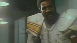 Coca-Cola Classic ad: Mean Joe Green [Full Version] (1979)