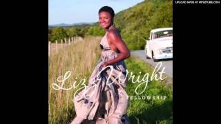 Lizz Wright - Walk with me Lord