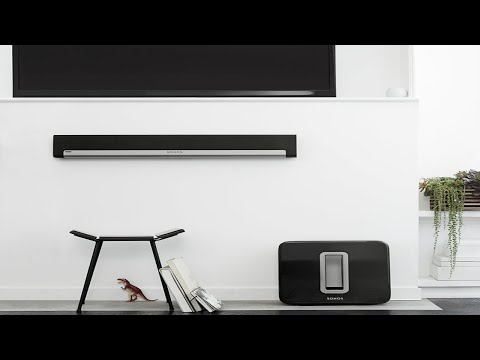 ⚥✍✍⚥The Ten best Home Theater Cinema subwoofer uk review
