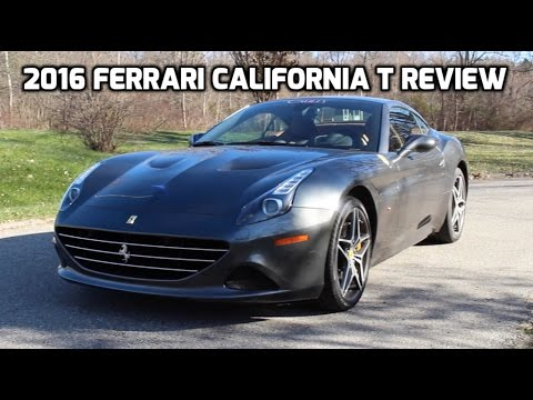 2016-ferrari-california-t-review:-is-the-lamest-ferrari-too-fast?