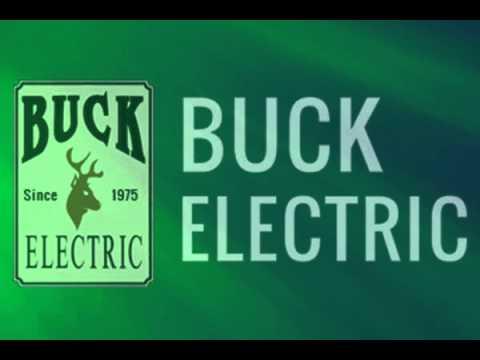 Buck Electric - Electrician in Poway, CA