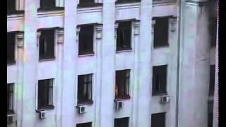 Одесса, конец терпения(, 2014-05-03T17:00:35.000Z)