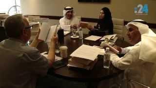 ماذا تحمل الدورة العاشرة من جائزة الشيخ زايد للكتاب؟