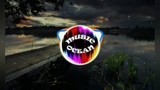 2U Remix - David Guetta ft. Justin Bieber (GARABATTO Remix)   Music Ocean Remix