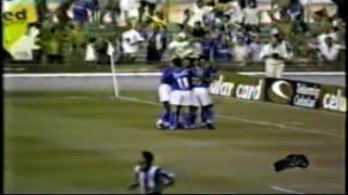 Baixar Cruzeiro 5 x 1 Atlético MG 1999