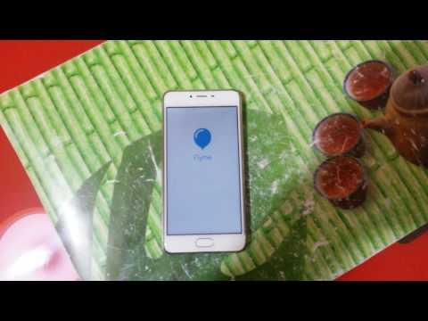 Купить мобильный телефон Meizu Pro 6 в Москве дешево