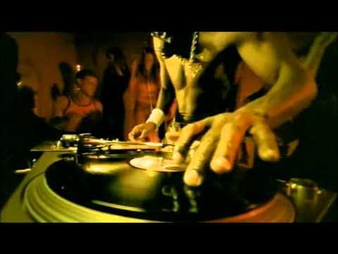 Disco Montego feat. Katie Underwood - Beautiful [HQ]