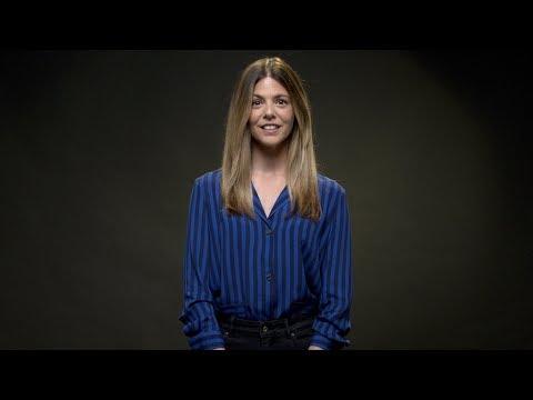 Manuela Velasco se suma a Amamos la poesía recitando a Alfonsina Storni