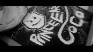 Prince Eazy CoCo Remix|Dir.Matias Purnell |