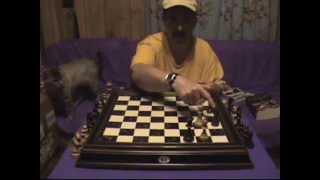 PC Chess Club Tutorials  chessercize