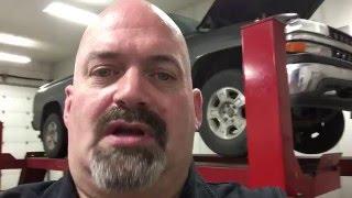 fotos-daddy-yankee-gafas-de-sol-1 2009 Chevrolet Silverado 1500 Superior Auto Group