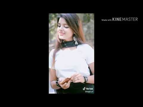 Main Bawri Ho Teri Tu Jaan Hai Na Meri full video
