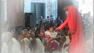 Humko Tumse Pyar Kitna on Vimeo