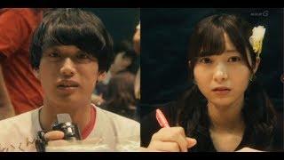 よるドラ「だから私は推しました」 #NHK総合 #だから私は推しました #7...