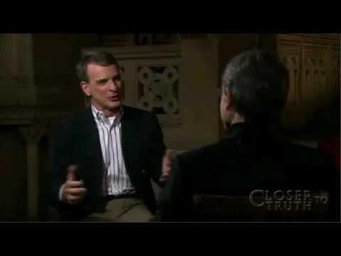 Is God All Knowing? (William Lane Craig)