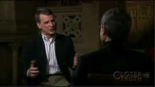 Is God All Knowing? (William Lane Craig)