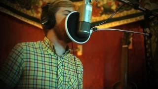 Jacks Mannequin - Amy, I (Studio Video) YouTube Videos