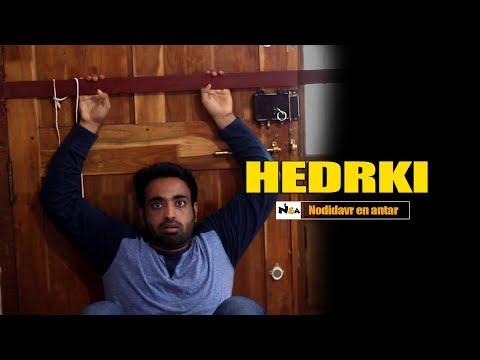 NEA- HEDRKI   |Uttar Karnataka Vines|