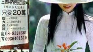 Thuong Khuc Nguoi Con Gai Viet Nam- Nhac va Loi: The Quang - Ca Si: Tieu Muoi