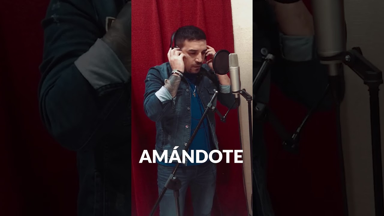 AMÁNDOTE
