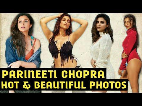 Parineeti Chopra Hot & Beautiful Photos | Parineeti Chopra Latest Beautiful & Sexy Photos