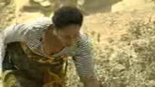 Beatrice Muhone, Si njia rahisi