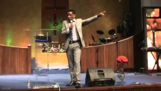 pastor habte adane ፍሬያማነት
