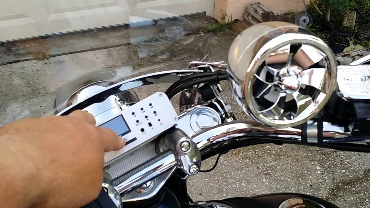 shark shkc6800 1000 watt motorcycle review. Black Bedroom Furniture Sets. Home Design Ideas