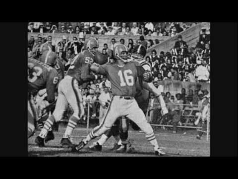 Houston Oilers Fight Song (Houston Oilers #1)