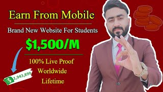FREE $21 • Make Money Online Cryptocurrency Worldwide 2021 | Make Money Online Fast | Daily Earning