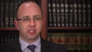 6- best American lawyers
