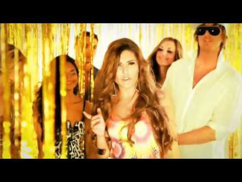 Ba AlicePina Colada Boy Candy Crew Remix2010